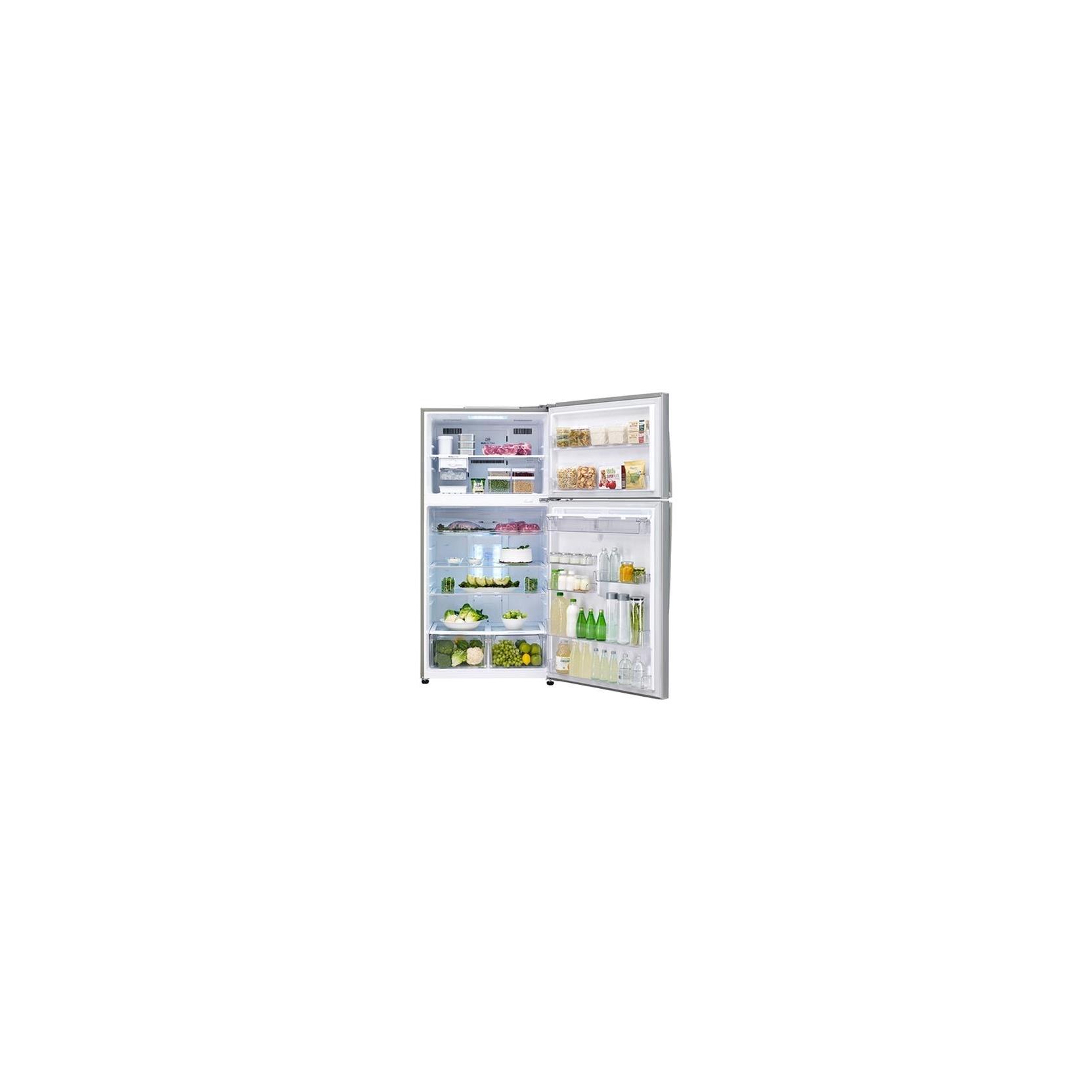 Lg frigorifero doppia porta gtf925sepzd total no frost wi fi classe a colore sabbia garanzia - Frigoriferi doppia porta classe a ...
