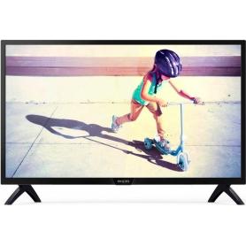PHILIPS TV LED 42'' 42PFS4012/12 FULL HD COLORE NERO - ULTIMI PEZZI - PROMO FUORI TUTTO