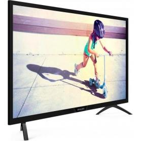 PHILIPS TV LED 42'' 42PFS4012/12 FULL HD COLORE NERO - PROMOZIONE