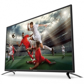 STRONG TV LED 40'' SRT40FX4003 FULL HD CLASSE A COLORE NERO