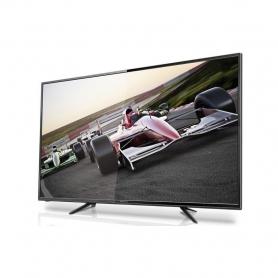 STRONG TV LED 39'' 39HX1003 HD READY COLORE NERO