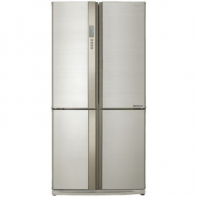 FRIGO SIDE BY SIDE SAMSUNG RSA1STMG1 - Elettrovillage