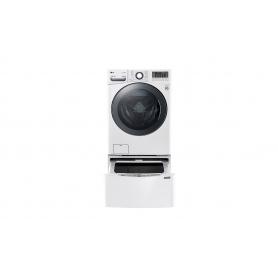 Lg Twin Wash F1k2cs2w F70e1udn0 Lavatrice 17 3 5 Kg A 1100 700