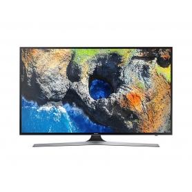 TV LED 65'' SAMSUNG UE65MU6122 ULTRA HD 4K SMART TV - COLORE NERO - PROMOZIONE