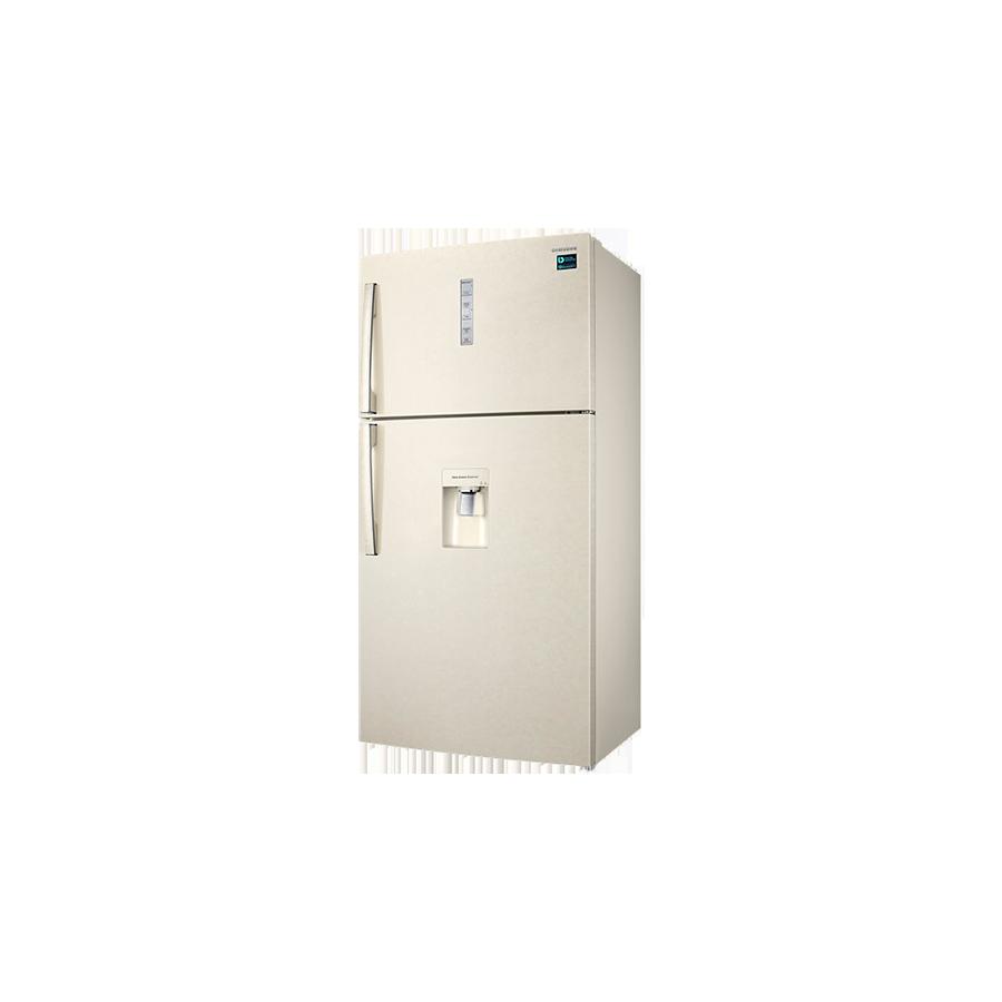 Samsung frigorifero doppia porta samsung rt62k7105ef - Frigorifero doppia porta ...