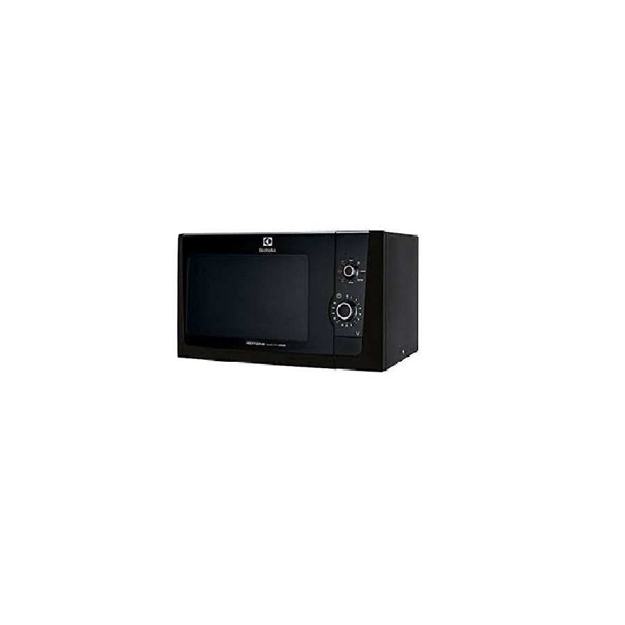 forno microonde electrolux emm21150k 21lt nero combinato. Black Bedroom Furniture Sets. Home Design Ideas