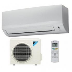 DAIKIN ATXB50C/ARXBC CLIMATIZZATORE INVERTER 18000 BTU CLASSE A+/A+ - PROMOZIONE