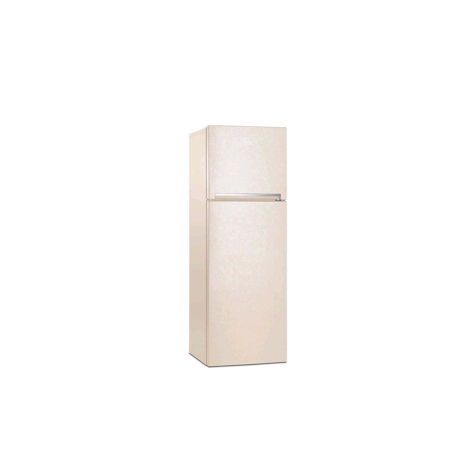 Beko rdsa310m20b frigorifero doppia porta ventilato classe - Frigoriferi doppia porta classe a ...