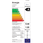 ELECTROLUX RWW1683HFW LAVASCIUGA 1600 GIRI 8+6 KG  - VAPORE REFRESH - GARANZIA ITALIA - PROMOZIONE