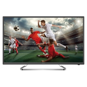 STRONG TV LED 32'' 32HZ4003N HD READY COLORE NERO