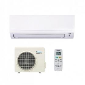DAIKIN ATXB35C + ARXBC CLIMATIZZATORE INVERTER 12000 BTU CLASSE A+/A+ PROMOZIONE