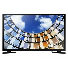 TV LED SAMSUNG UE32M4000 HD READY DVB-T2