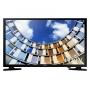 TV LED SAMSUNG UE32M4000 HD READY DVB-T2