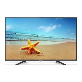 CHANGHONG LED42D2080H 42'' LED FULL HD 100Hz COLORE NERO - PROMOZIONE