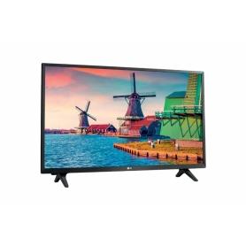 LG 32LJ500U TV LED 32'' FULL HD READY DVBT2/S2 EU - GARANZIA ITALIA - PROMOZIONE