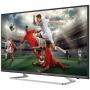 STRONG TV LED 40'' SRT40FZ4003N FULL HD CLASSE A COLORE NERO - GARANZIA ITALIA - PROMOZIONE