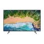 SAMSUNG TV LED 55'' UE55NU7172 SMART TV 4K ULTRA HD WI-FI - PROMOZIONE
