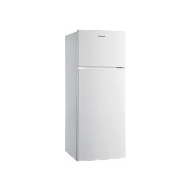 Candy cdd2145e frigorifero doppia porta classe a 204 lt - Frigoriferi doppia porta classe a ...