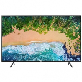 SAMSUNG UE65NU7172 TV LED 65'' 4K ULTRA HD SMART TV - PROMOZIONE