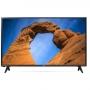 LG 32LK500 TV LED NERO 32'' HD READY