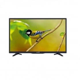 ARIELLI 32DN5T2 TV LED 32'' HD READY DVB-T2 COLORE NERO - GARANZIA ITALIA - PROMOZIONE
