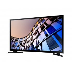 TV LED SAMSUNG UE32N4002 HD READY DVB-T2 COLORE NERO - PROMO