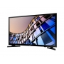 TV LED SAMSUNG UE32N4002 HD READY DVB-T2 COLORE NERO - PROMO