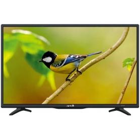 ARIELLI 32DN6T2 TV LED 32'' HD READY DVB-T2 COLORE NERO - GARANZIA ITALIA - PROMOZIONE