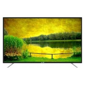 ARIELLI 50DN4T2 TV LED 50'' FHD READY DVB-T2 COLORE NERO - GARANZIA ITALIA - PROMOZIONE