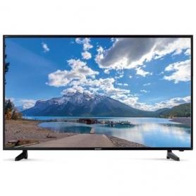SHARP LC40UG7252E TV LED 40'' FULL HD SMART TV HARMAN KARDON DVBT2/S2/C COLORE NERO - GARANZIA ITALIA - PROMOZIONE