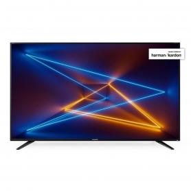 SHARP LC49UI7252E TV LED 49'' SMART TV NERO - GARANZIA ITALIA - PROMOZIONE