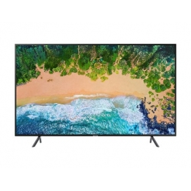 "Tv Led 43"" Ue43nu7092 Ultra Hd 4k Smart Tv Wifi Dvb-T2"