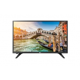 LG 24TK410V-PZ TV MONITOR 24'' HD READY IMMEDIATAMENTE DISPONIBILE - PROMOZIONE
