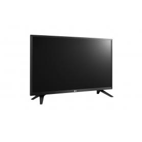 LG 24TK420V-PZ TV MONITOR 24'' HD READY IMMEDIATAMENTE DISPONIBILE - PROMOZIONE