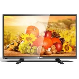 ARIELLI 24DN6T2 TV LED 24'' HD READY DVB-T2 - COLORE NERO - GARANZIA ITALIA - PROMOZIONE