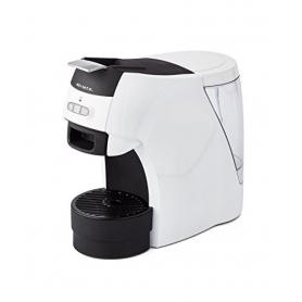 ARIETE 1301 MACCHINA DA CAFFE' 1100 WATT COLORE BIANCO - GARANZIA ITALIA - PROMOZIONE