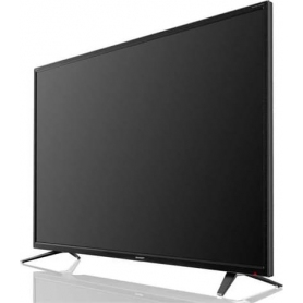 SHARP LC40FI5242E TV LED 40'' AQUOS SMART TV FULL HD - COLORE NERO - PROMOZIONE