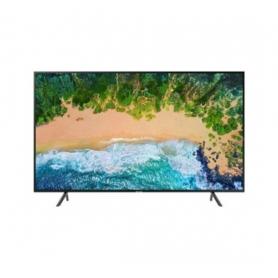 SAMSUNG TV LED 65''UE65NU7092 SMART TV 4K SMART - GARANZIA ITALIA - PROMOZIONE