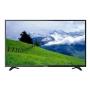 ARIELLI 55DN4T2 TV LED 55'' SMART ULTRA HD 4K DVB-T2 COLORE NERO - GARANZIA ITALIA - PROMOZIONE
