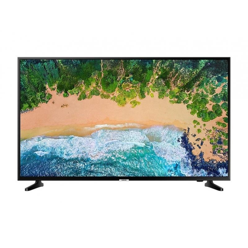 SAMSUNG TV LEV 50'' UE50NU7092 4K DVB-T2/S2 SMART TV - PROMOZIONE