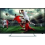 STRONG SRT32HZ4013N TV LED 32'' HD READY COLORE NERO - PROMOZIONE
