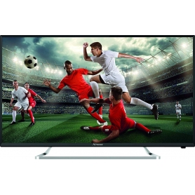 STRONG SRT32HZ4013N TV LED 32'' HD READY COLORE NERO - PROMOZIONE
