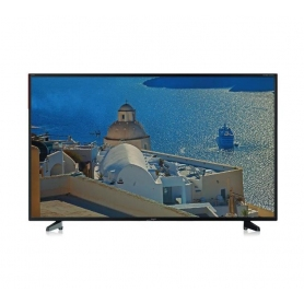SHARP LC-50UI7422E TV LED 50'' SMART TV, 4K, ULTRA HD - PROMOZIONE