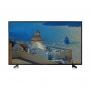 SHARP LC-50UI7422 TV LED 50'' SMART TV, 4K, ULTRA HD - GARANZIA ITALIA - PROMOZIONE