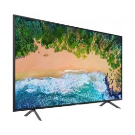SAMSUNG UE43NU7022 TV LED 43'' SMART TV 4K ULTRA HD CLASSE A WI-FI COLORE NERO - GARANZIA ITALIA - PROMOZIONE
