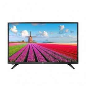 LG 43LK5000PLA TV LED 43'' FULL HD COLORE NERO - GARANZIA ITALIA - PROMOZIONE