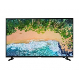 SAMSUNG UE50NU7022 TV LED 50'' ULTRA HD 4K SMART TV WI-FI DVB-T2 - PROMOZIONE