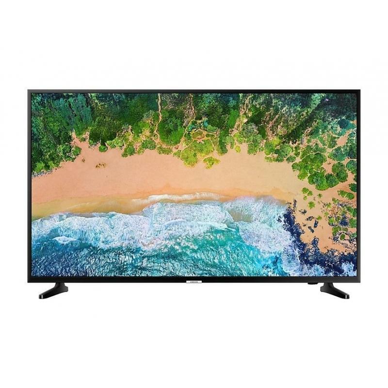 SAMSUNG UE50NU7022 TV LED 50'' ULTRA HD 4K SMART TV WI-FI DVB-T2 - GARANZIA ITALIA - PROMOZIONE