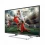 STRONG SRT40FZ4013N TV LED 40'' FULL HD DVB-T2/C/S2 COLORE NERO - GARANZIA ITALIA - PROMOZIONE