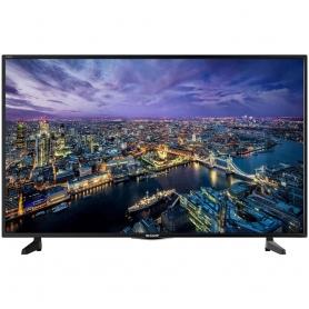 SHARP LC40FI51222E TV LED 40'' AQUOS SMART TV FULL HD - COLORE NERO - GARANZIA ITALIA - PROMOZIONE